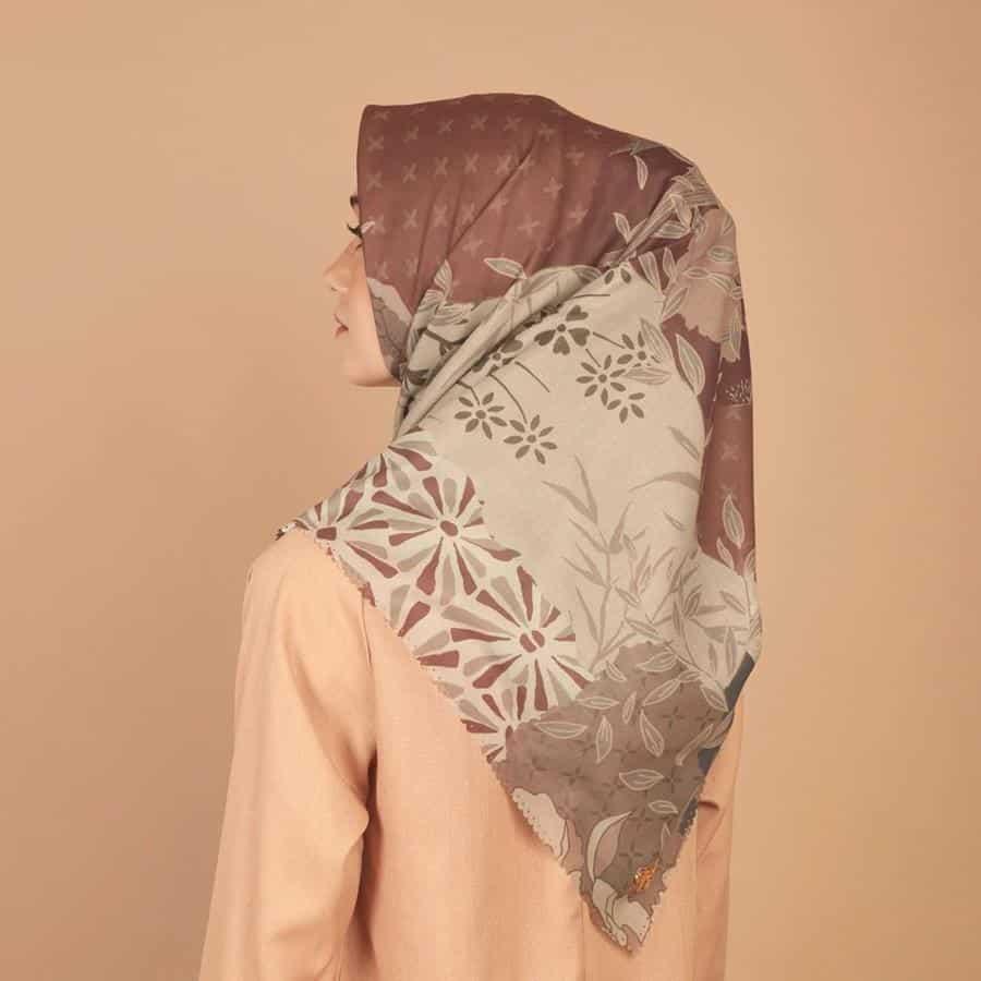 merk hijab untuk hampers idul fitri_Puru Kambera
