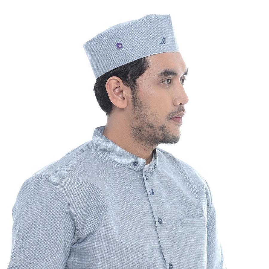 merk peci terbaik_Peci Rabbani