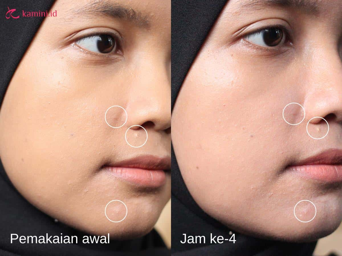review viva perfect cover concealer_performa 2
