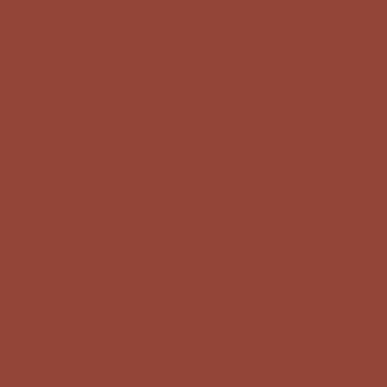 Yuk, Kenalan dengan 10 Macam Warna Coklat yang Beragam 11