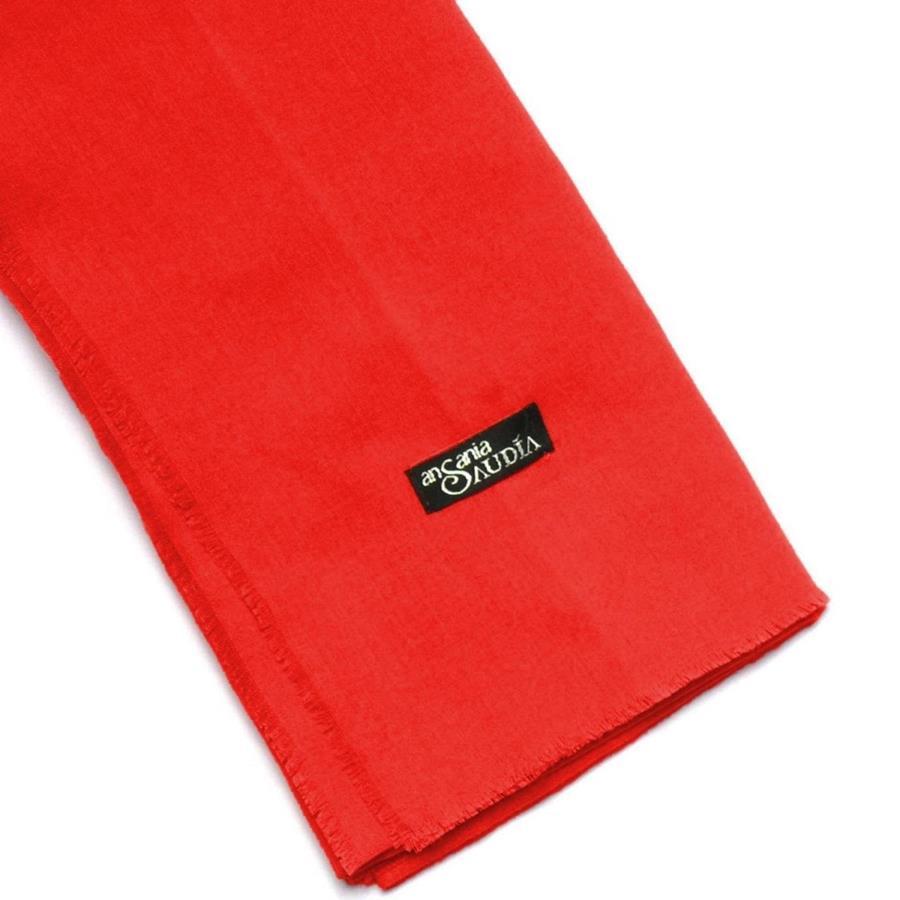 10 Macam Warna Merah yang Paling Sering Digunakan 5