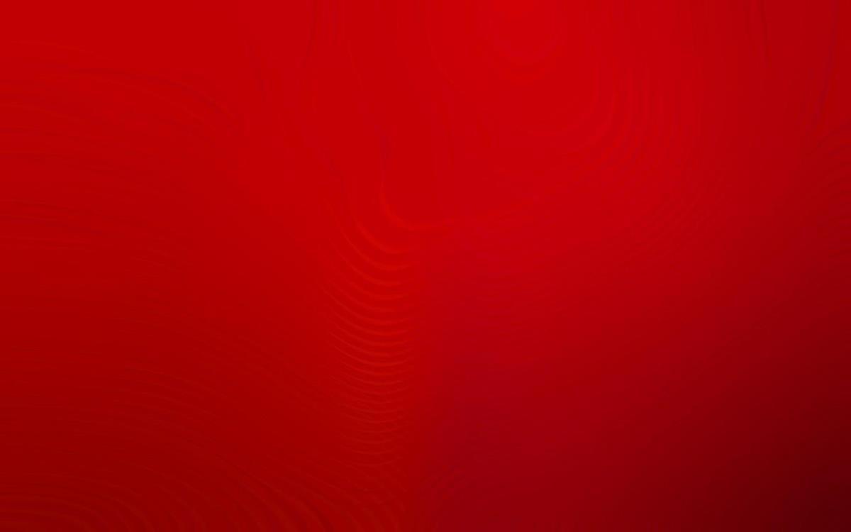 10 Macam Warna Merah yang Paling Sering Digunakan 7
