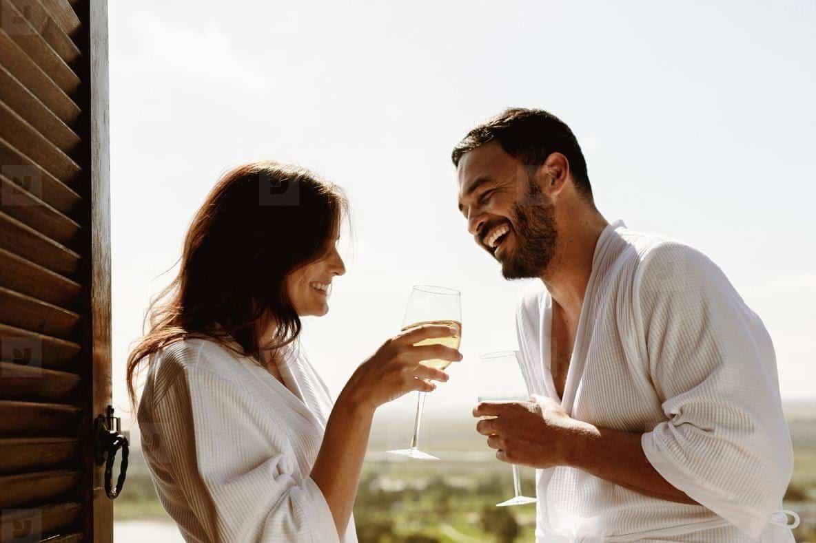 pertanyaan teruh or dare untuk gebetan_Tipe Pasangan Seperti Apa yang Kamu Inginkan