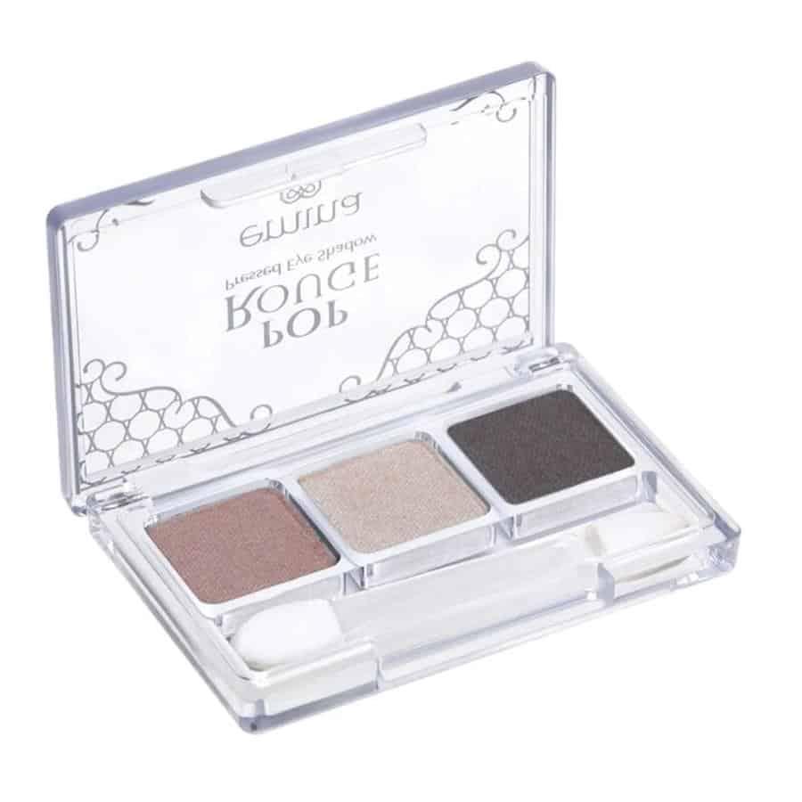 produk emina untuk remaja_Emina Pop Rouge Pressed Eye Shadow