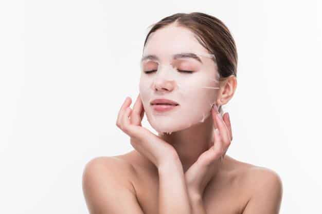 Yuk, Cari Tahu Urutan Skincare Pagi dan Malam untuk Remaja! 10