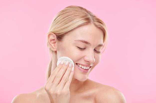 Yuk, Cari Tahu Urutan Skincare Pagi dan Malam untuk Remaja! 3