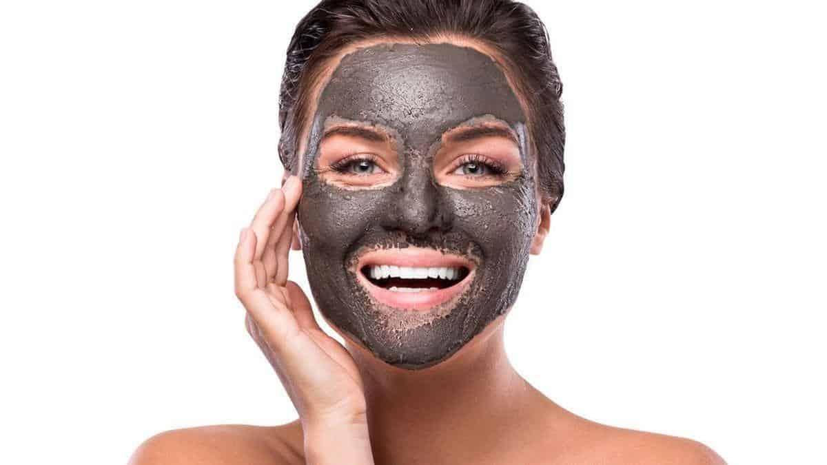 Kesalahan saat mencuci muka_Cuci Muka Setelah Pakai Masker