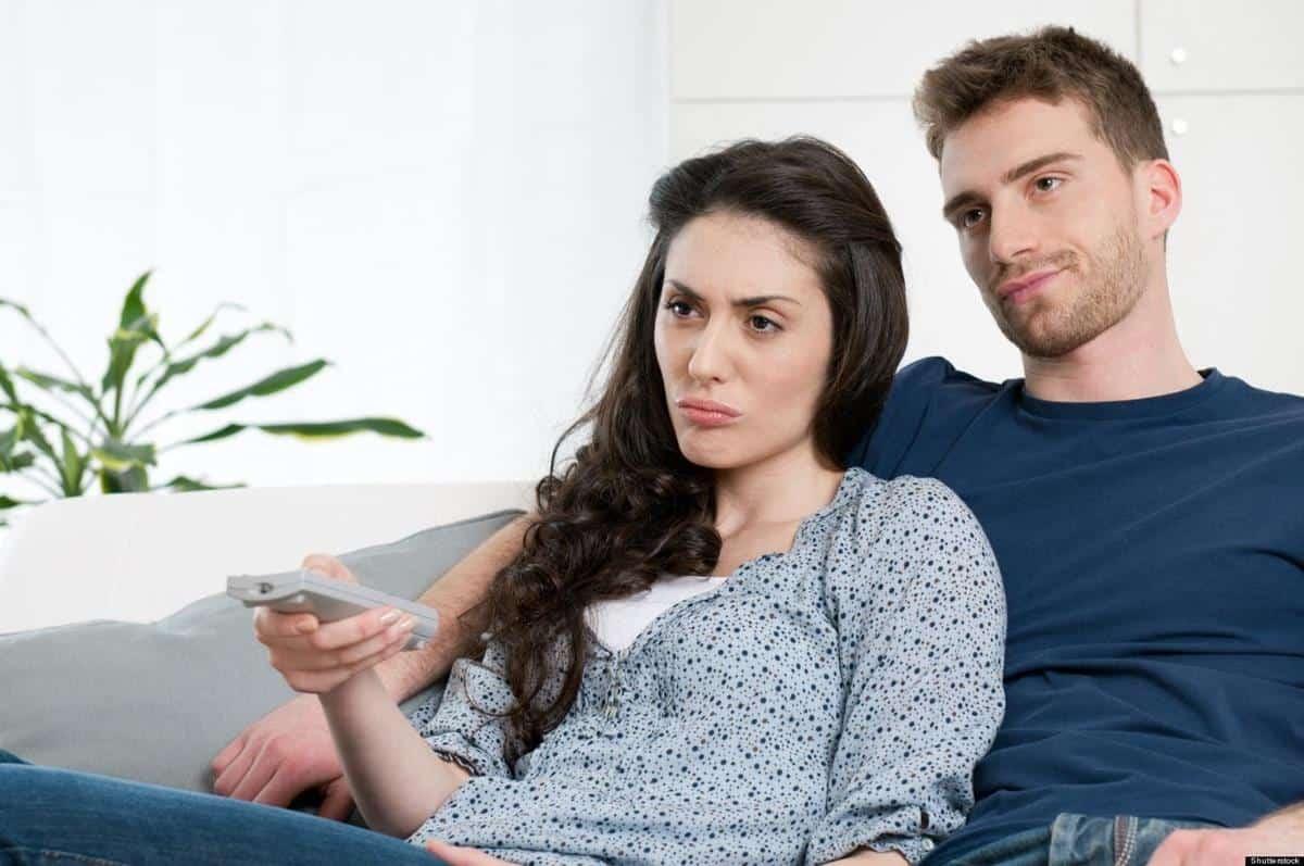 alasan laki laki mudah bosan dalam hubungan_Hubungan Terasa Monoton