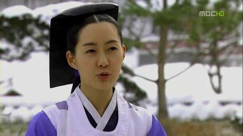hiasan rambut tradisional korea_Garima