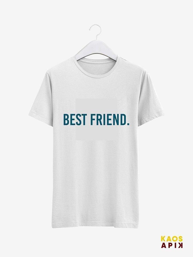kado sweet seventeen untuk sahabat_Kaos atau T-Shirt