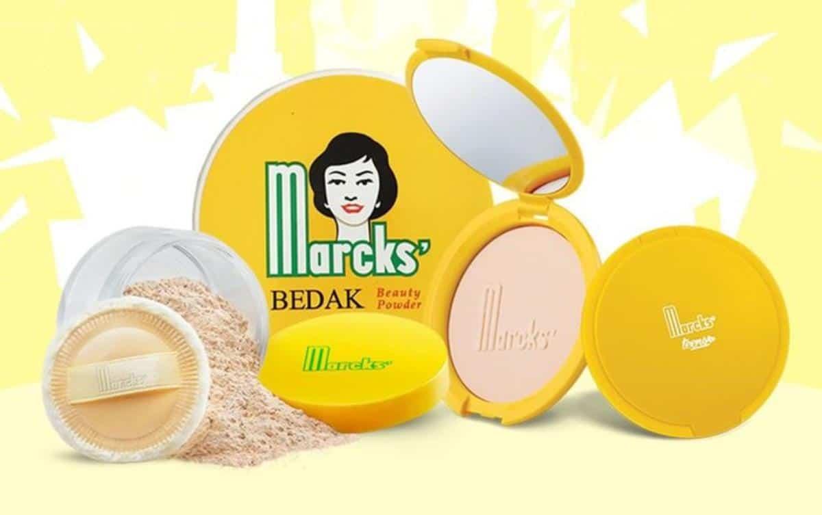 10 Brand Drugstore Makeup yang ada di Minimarket & Apotek 11