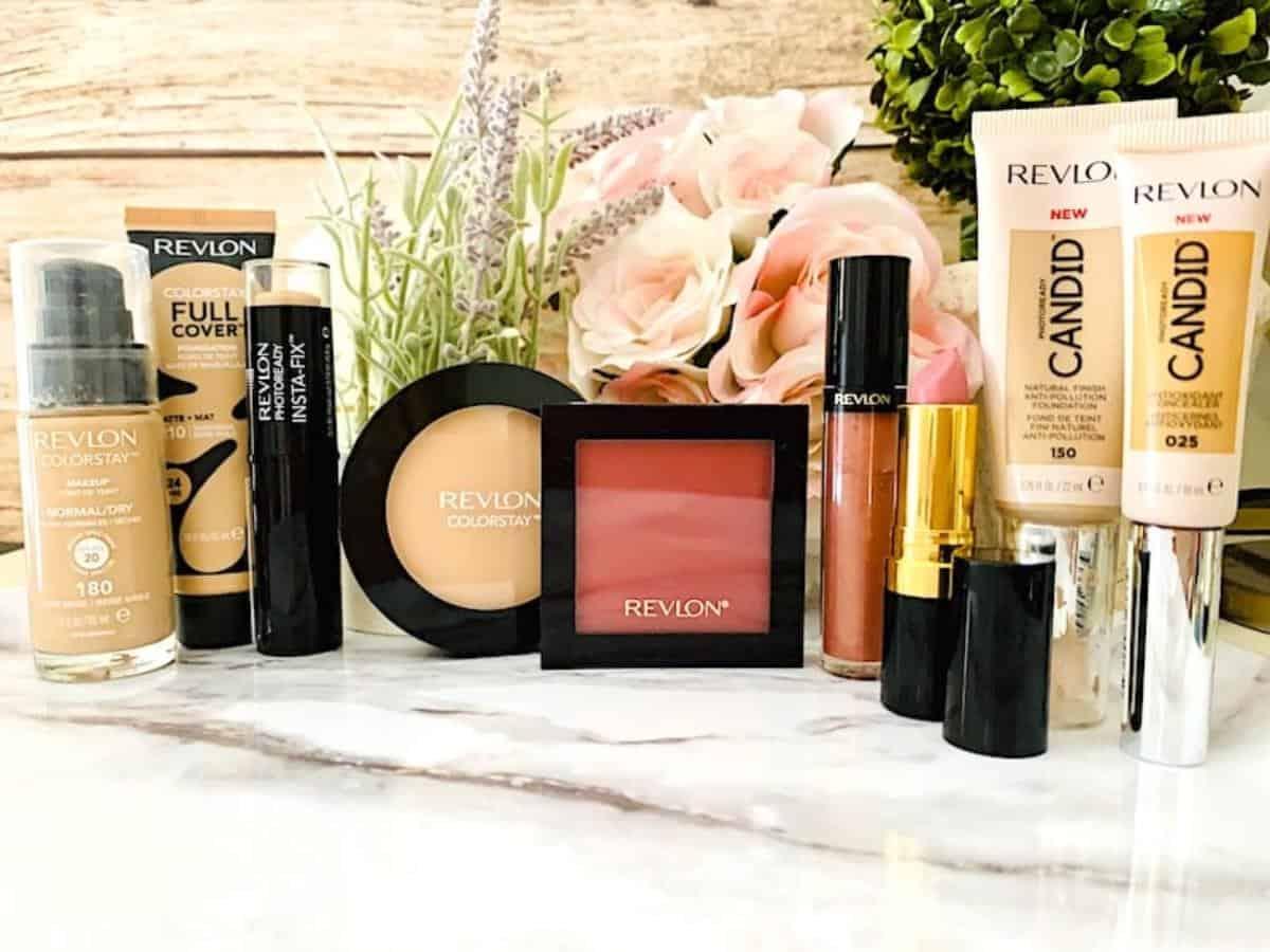 10 Brand Drugstore Makeup yang ada di Minimarket & Apotek 5