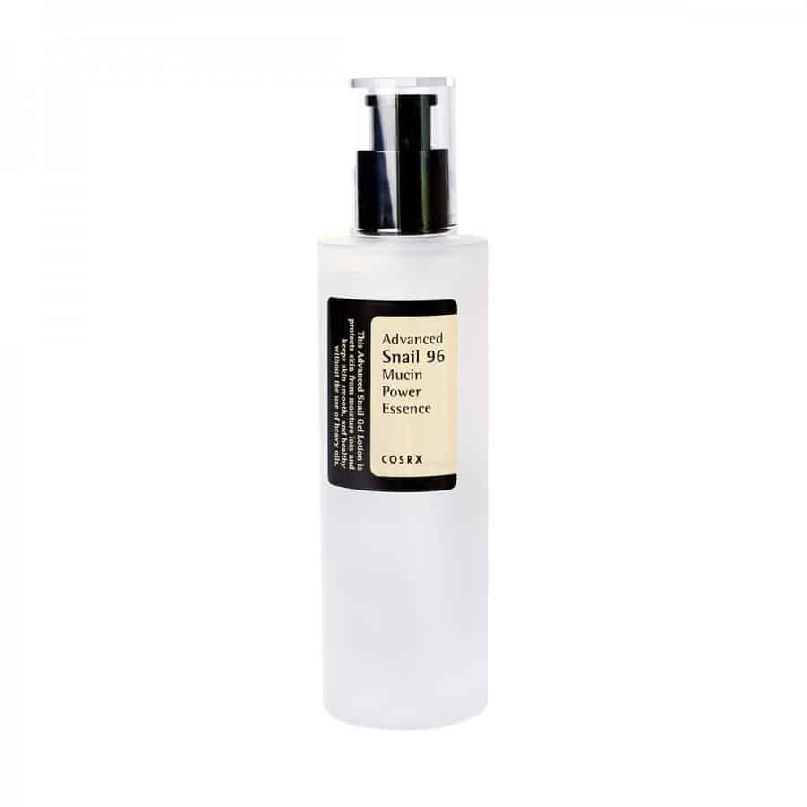 10 Produk Skincare Terbaik untuk Bantu Atasi Fungal Acne 5