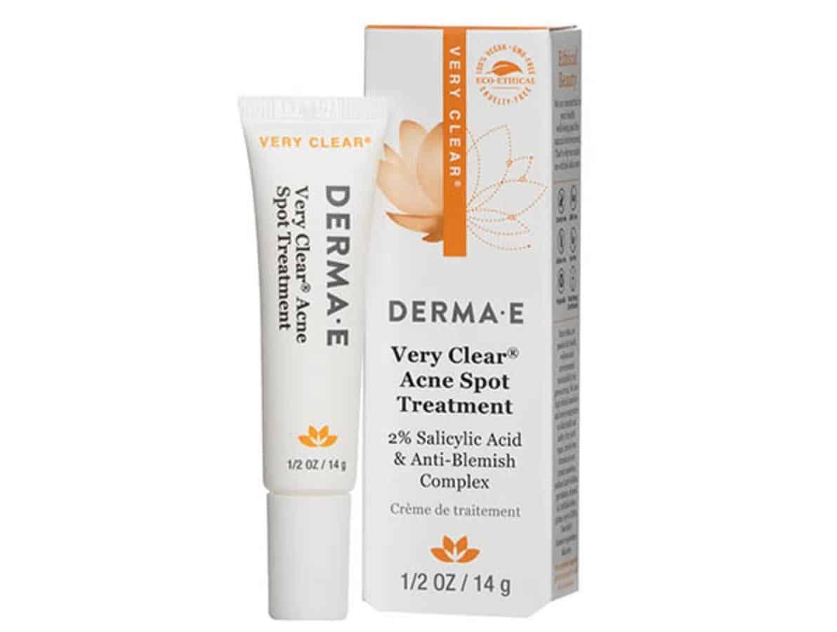 10 Produk Skincare Terbaik untuk Bantu Atasi Fungal Acne 3