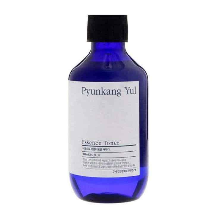 10 Produk Skincare Terbaik untuk Bantu Atasi Fungal Acne 19