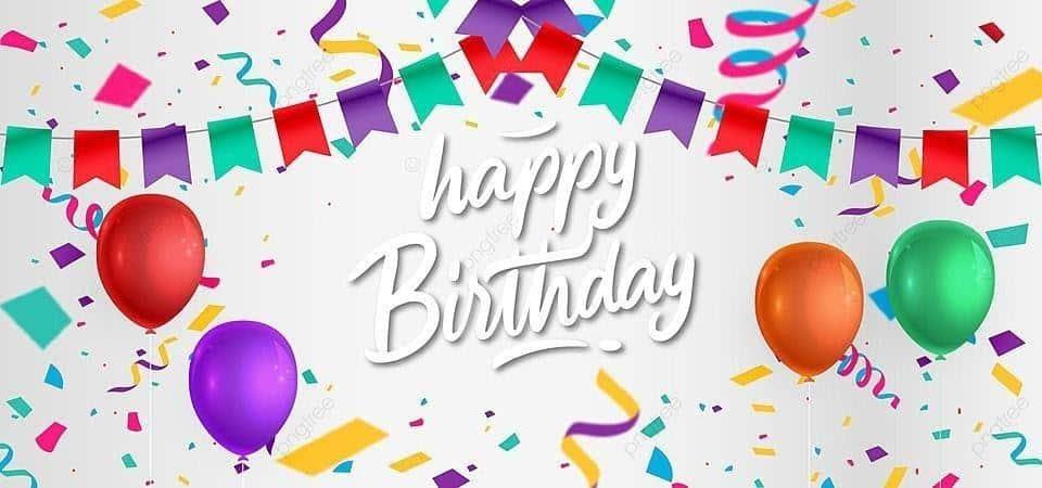 surprise ulang tahun online_Membuat Video Ulang Tahun