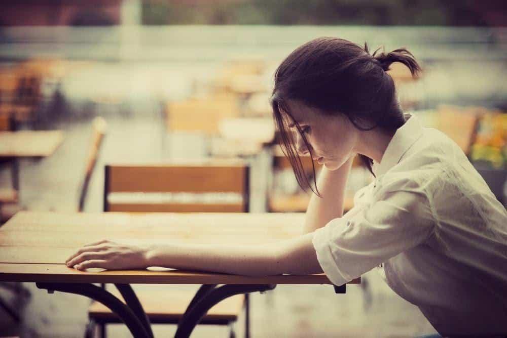 tips positif setelah bercerai_Bersedih Selama yang Dibutuhkan