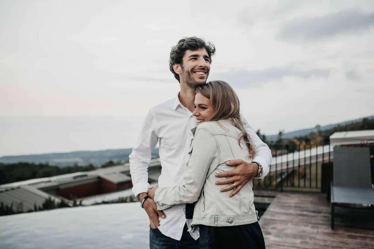 Tips hadapi pasangan yang kekanakan_Sampaikan Keberatanmu Terhadap Sikapnya