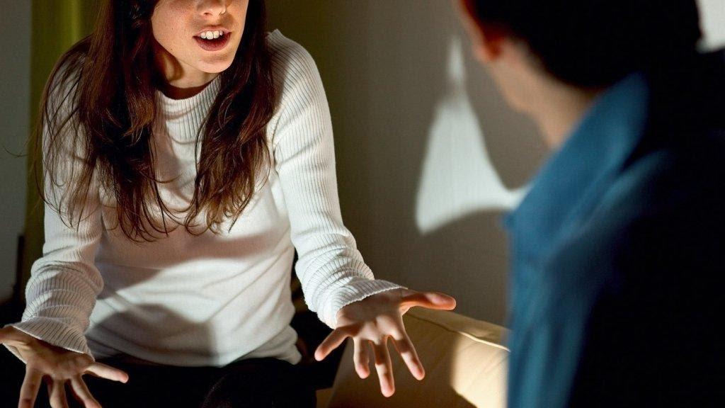 alasan pria takut menjalin hubungan_Kurang Mandiri