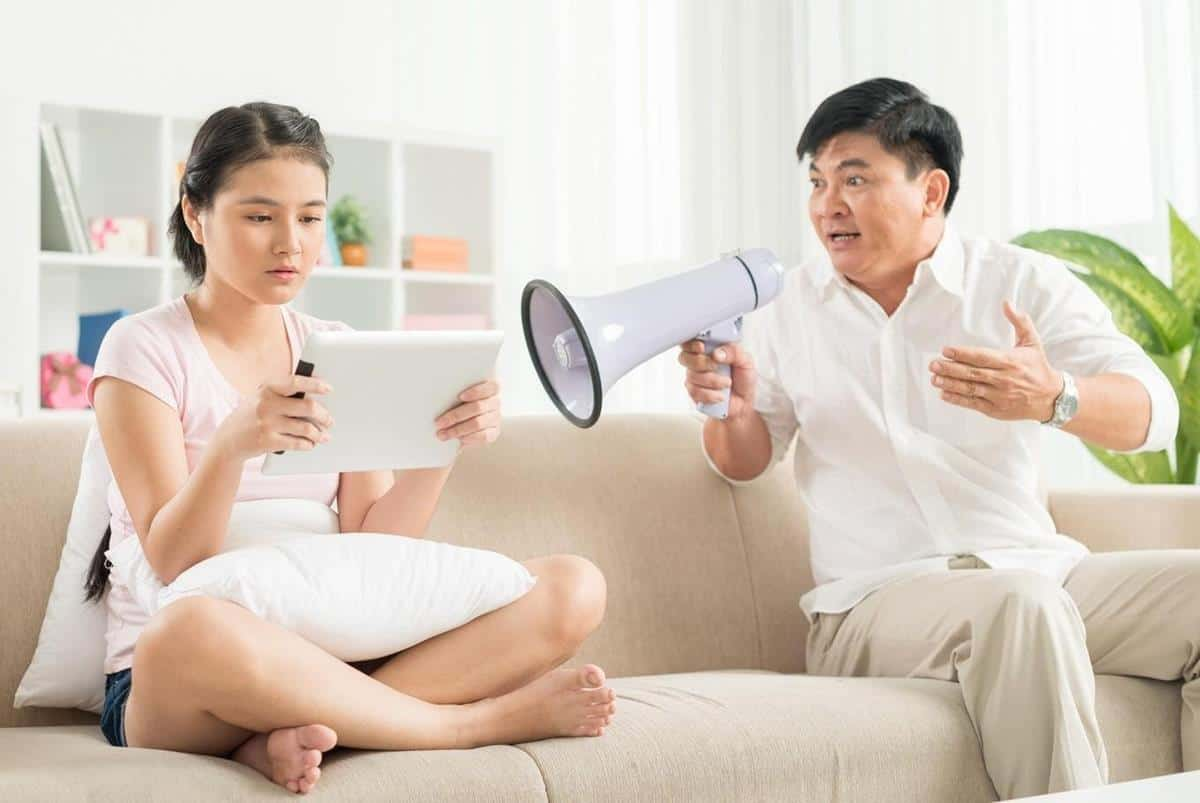 alasan pria takut menjalin hubungan_Tuntutan Kedua Belah Pihak Keluarga yang Besar