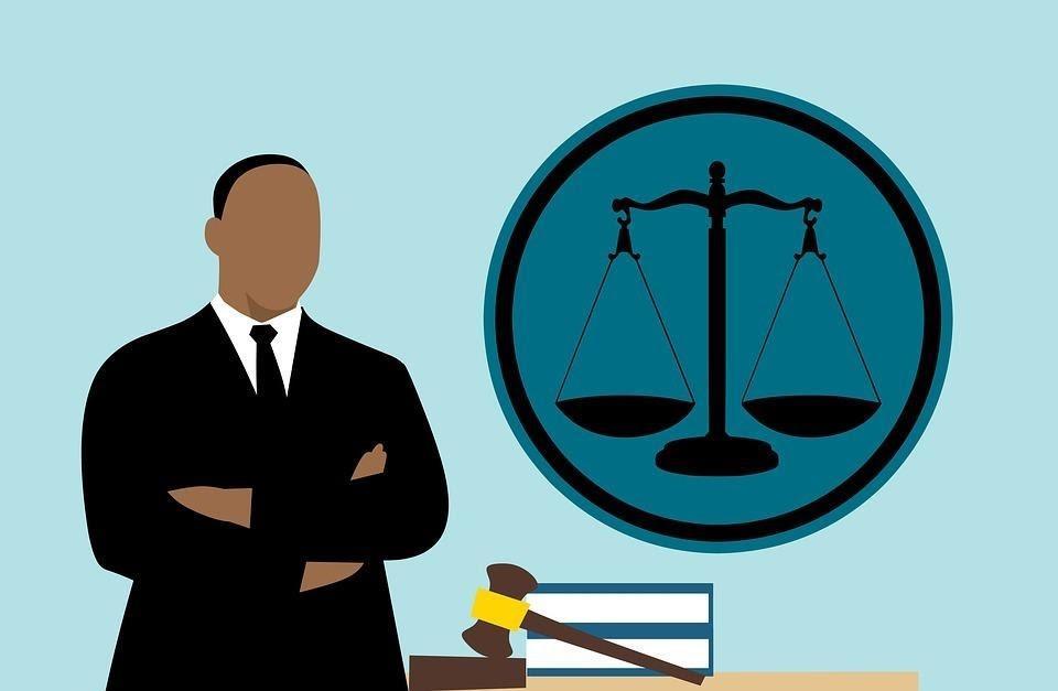 cara mengatasi saumi selingkuh jarak jauh_Konsultasikan dengan Hukum