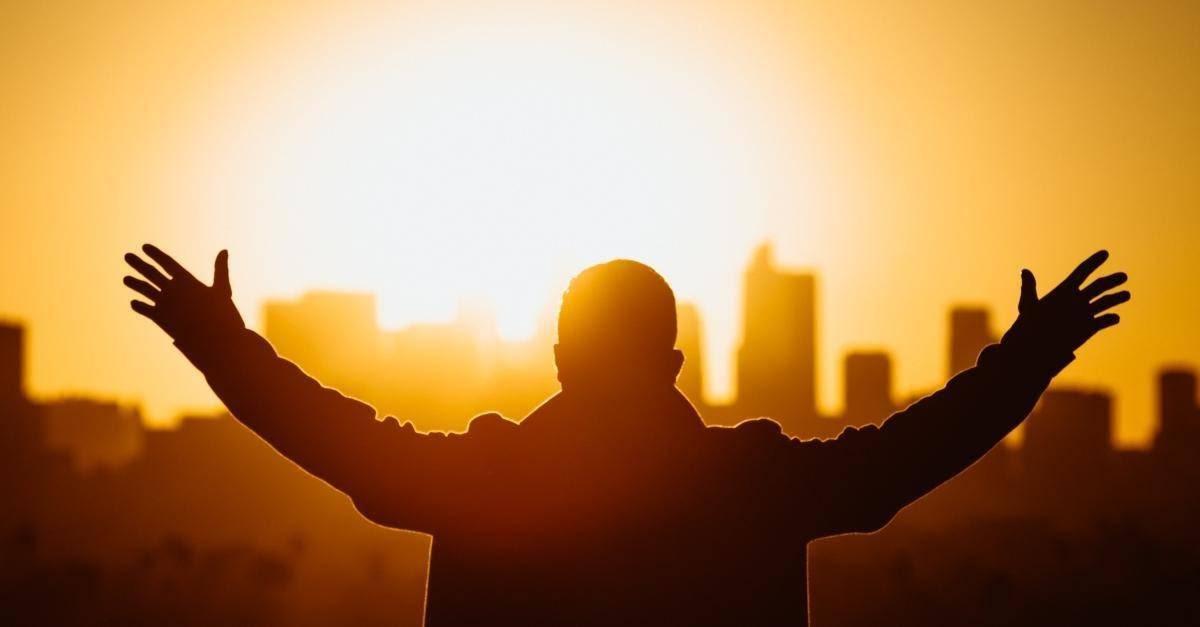 cara menghilangkan perasaan iri_Banyak Bersyukur