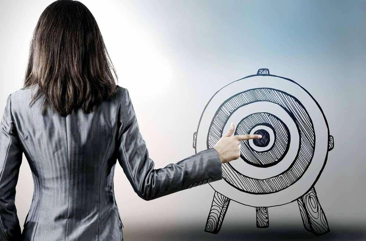 cara menghilangkan perasaan iri_Lebih Fokus Pada Tujuan dan Cita-Cita