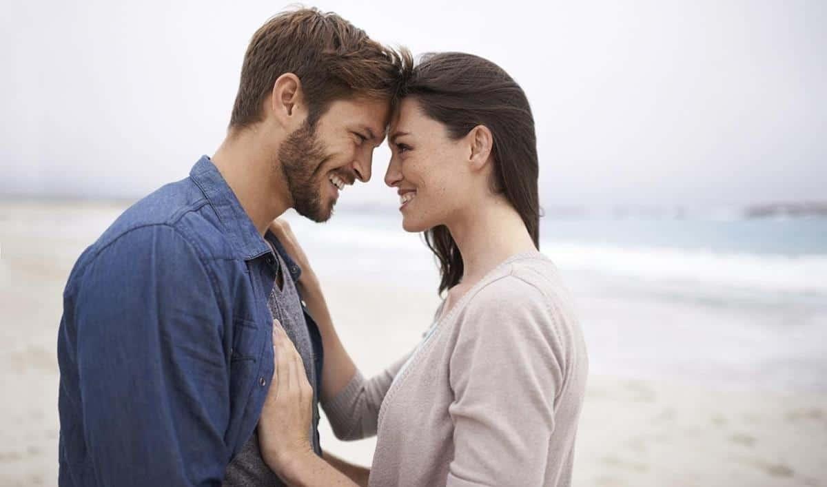 keuntungan dijodohkan orangtua_Lucunya Merasakan Cinta yang Tumbuh Perlahan