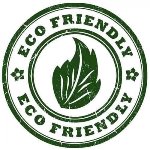 simbol pada produk kosmetik_Eco-Friendly