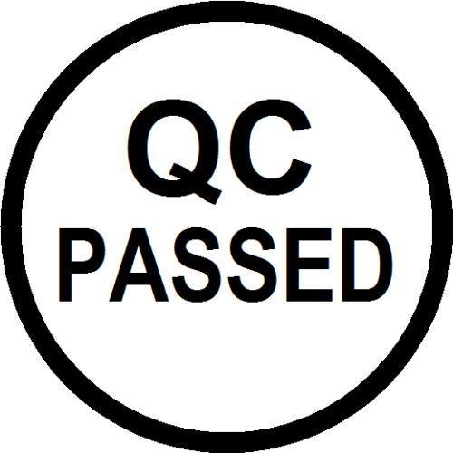 simbol pada produk kosmetik_QC Passed