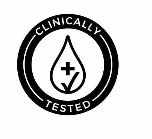 Simbol dan Label yang Dapat Ditemukan pada Produk Kosmetik 22