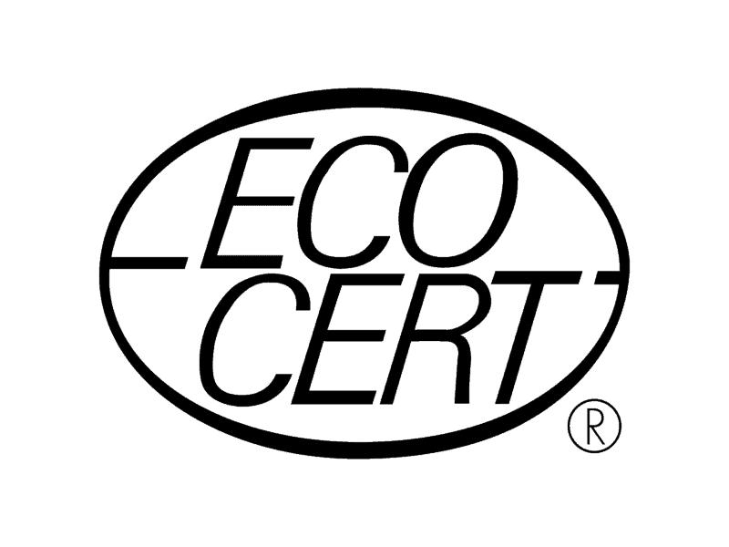 simbol pada produk kosmetik_ecocert