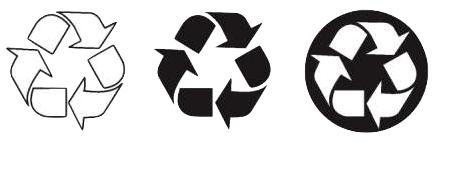 simbol pada produk kosmetik_mobious