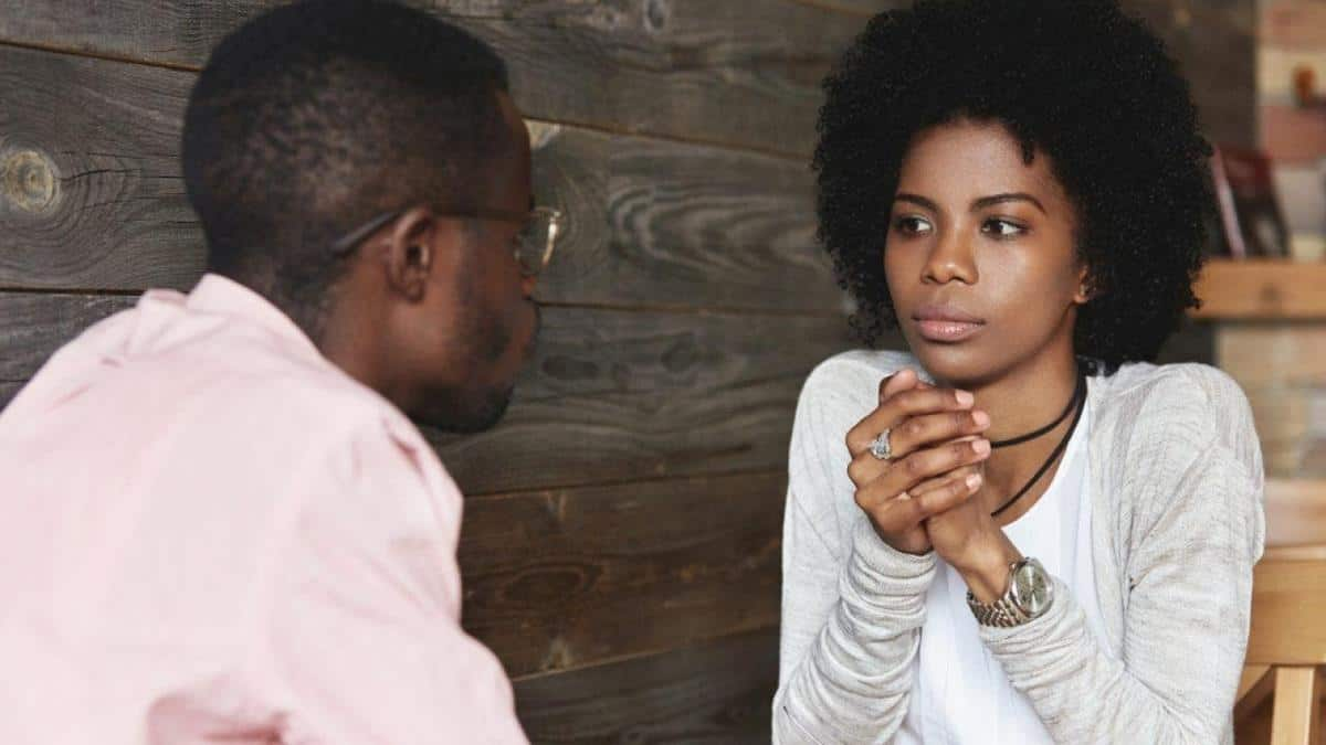tips menghadapi pasangan sibuk_Menyampaikan Kegelisahanmu