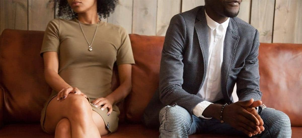 tips menghadapi pasangan sibuk_Tak Usah Banyak Menginterogasi